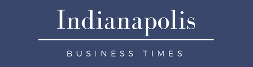Indianapolis Business Times